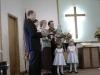 Wixtrom & Eliason families (10/08)